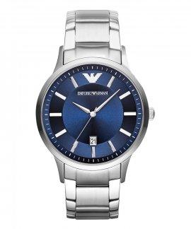 Emporio Armani Relógio Homem AR2477