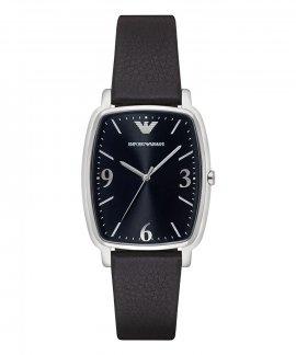 Emporio Armani Epsilon Relógio Mulher AR2490