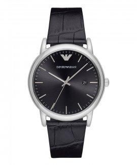 Emporio Armani Relógio Homem AR2500