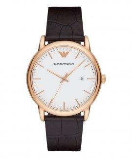 Emporio Armani Relógio Homem AR2502