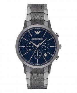 Emporio Armani Relógio Homem Cronógrafo AR2505