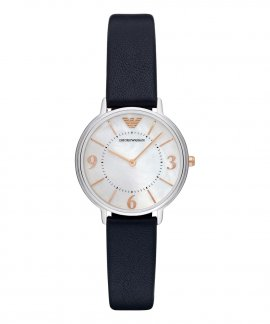 Emporio Armani Relógio Mulher AR2509