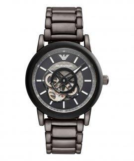 Emporio Armani Relógio Homem Automatic AR60010
