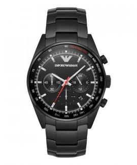 Emporio Armani Classic Sport Relógio Homem Chronograph AR6094