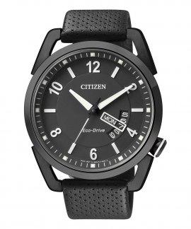 Citizen Eco-Drive Relógio Homem AW0015-08E