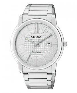Citizen Eco-Drive Relógio Homem AW1210-58A