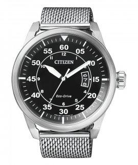 Citizen Elegant Relógio Homem AW1360-55E