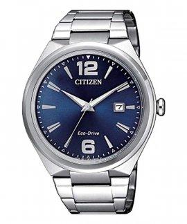 Citizen Joy Eco-Drive Relógio Homem AW1370-51M