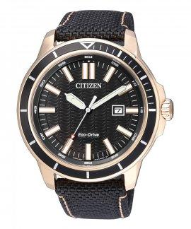 Citizen Marine Relógio Homem Eco-Drive AW1523-01E