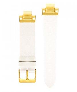 Eletta Icon Bracelete Mulher B-ELA550PBG