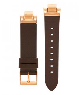 Eletta Icon Bracelete Mulher B-ELA550PCR