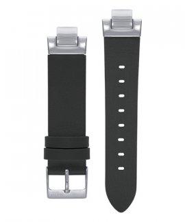 Eletta Icon Bracelete Mulher B-ELA550PPS