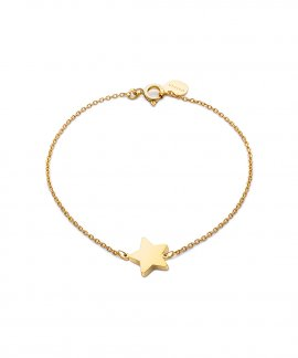 Omnia Sky Star Joia Pulseira Mulher B1516-D-1