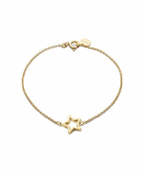Omnia Sky Star Joia Pulseira Mulher B1516T-D
