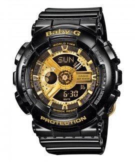 Casio Baby-G Relógio Mulher BA-110-1AER