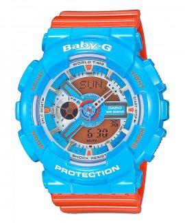 Casio Baby-G Relógio Mulher BA-110NC-2AER