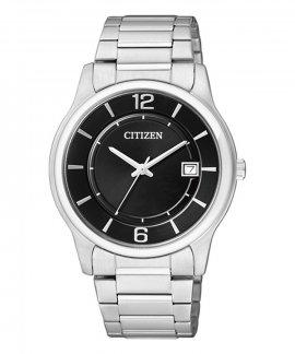 Citizen Basic Relógio Homem BD0020-54E