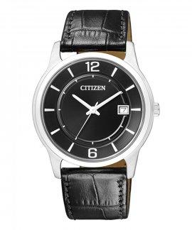 Citizen Basic Relógio Homem BD0021-01E