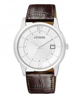 Citizen Basic Relógio Homem BD0021-19A