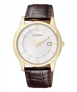 Citizen Basic Relógio Homem BD0022-08A