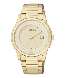Citizen Basic Relógio Homem BD0022-59A