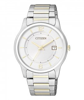 Citizen Basic Relógio Homem BD0024-53A