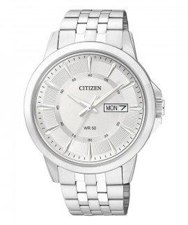 Citizen Basic Relógio Homem BF2011-51AE