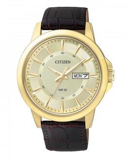 Citizen Basic Relógio Homem BF2013-05PE