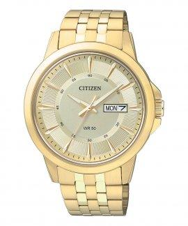 Citizen Basic Relógio Homem BF2013-56PE