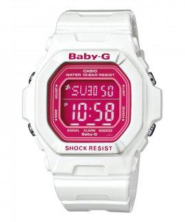Casio Baby-G Relógio Mulher BG-5601-7ER