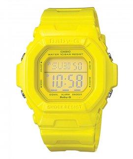 Casio Baby-G Relógio Mulher BG-5602-9ER