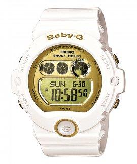 Casio Baby-G Relógio Mulher BG-6901-7ER