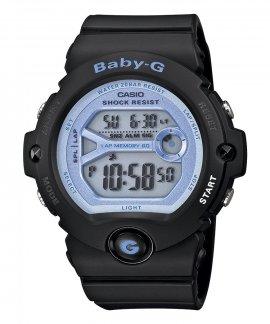 Casio Baby-G Urban Runner Relógio Mulher BG-6903-1ER