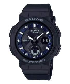 Casio Baby-G Relógio Mulher BGA-250-1AER