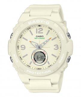 Casio Baby-G Relógio Mulher BGA-260-7AER
