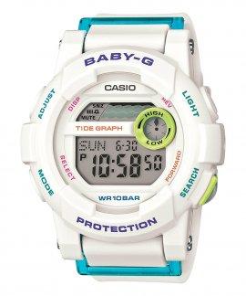 Casio Baby-G Relógio Mulher BGD-180FB-7ER