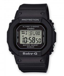 Casio Baby-G Relógio Mulher BGD-560-1ER