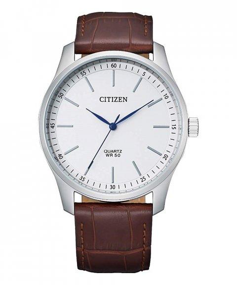 Citizen Dress Relógio Homem BH5000-08A