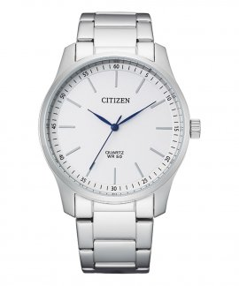 Citizen Dress Relógio Homem BH5000-59A