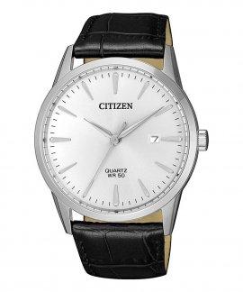 Citizen Dress Relógio Homem BI5000-10A