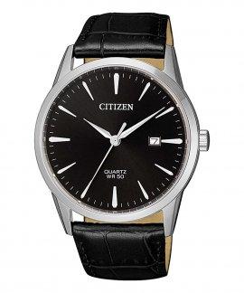 Citizen Dress Relógio Homem BI5000-10E