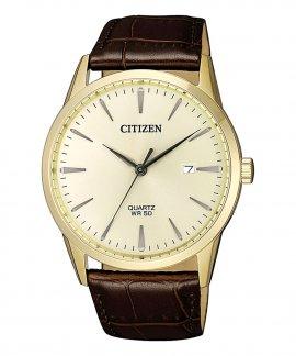Citizen Dress Relógio Homem BI5002-14A