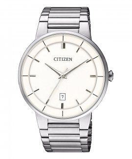 Citizen Dress Relógio Homem BI5010-59A