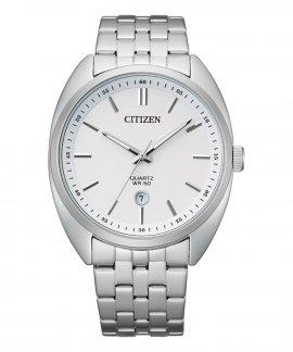 Citizen Dress Relógio Homem BI5090-50A
