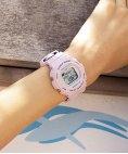 Casio Baby-G Beach Style Relógio Mulher BLX-570-4ER