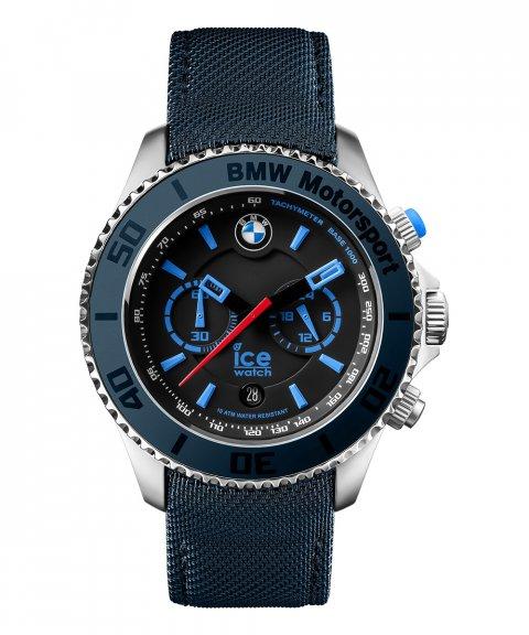 6e8d4888ab5 Ice Watch BMW Motorsport L Relógio Homem BM.CH.BLB.B.L.14 - Pereirinha