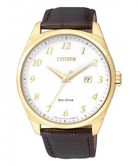 Citizen Eco-Drive Relógio Homem BM7322-06A