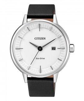 Citizen Eco-Drive Relógio Homem BM7370-11A