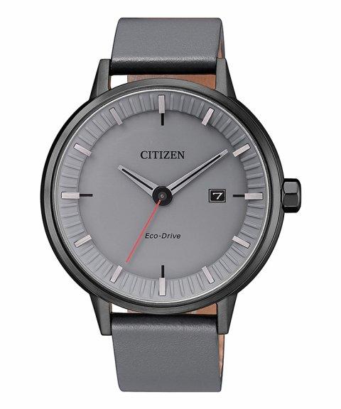Citizen Eco-Drive Relógio Homem BM7375-18H