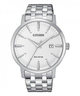 Citizen Eco-Drive Relógio Homem BM7460-88H